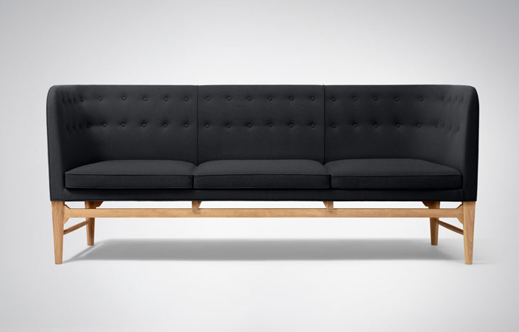 MAYOR-sofa-Arne-Jacobsen-from-&Tradition-02