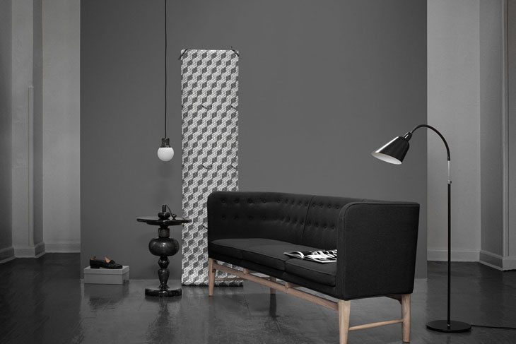 MAYOR-sofa-Arne-Jacobsen-from-&Tradition-03