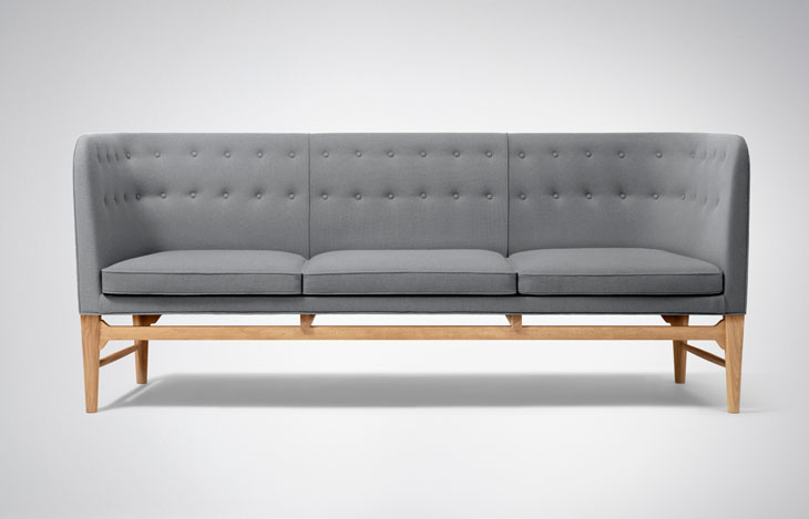 MAYOR-sofa-Arne-Jacobsen-from-&Tradition-05