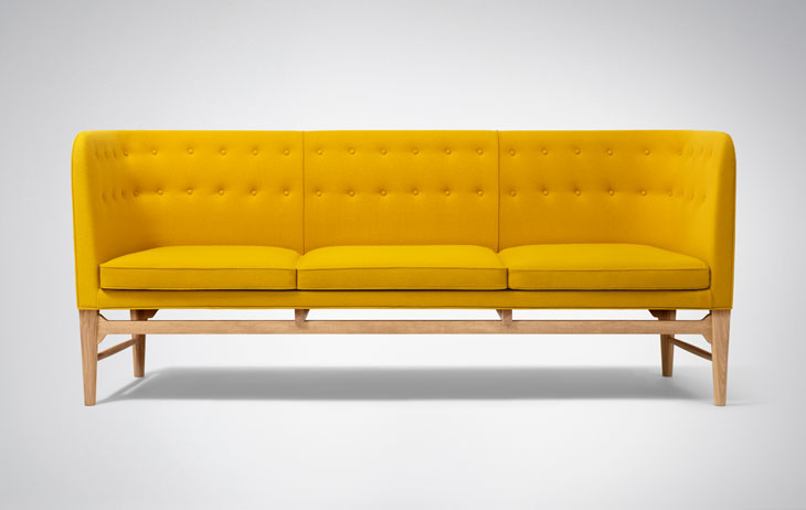 MAYOR-sofa-Arne-Jacobsen-from-&Tradition-06