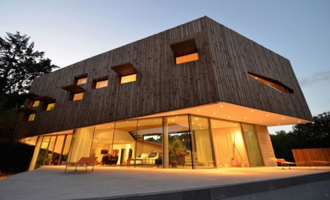 Portal-Thomas-Teissier-Architecture-Designs-Maison-Spirale-01