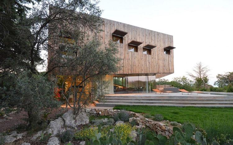 Portal-Thomas-Teissier-Architecture-Designs-Maison-Spirale-02