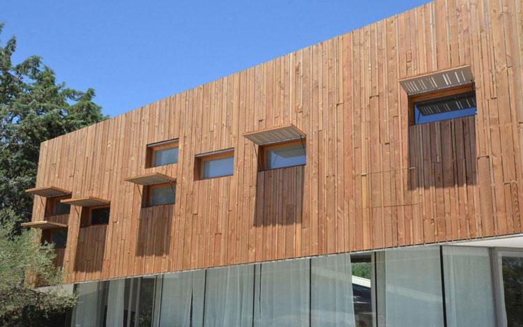 Portal-Thomas-Teissier-Architecture-Designs-Maison-Spirale-03