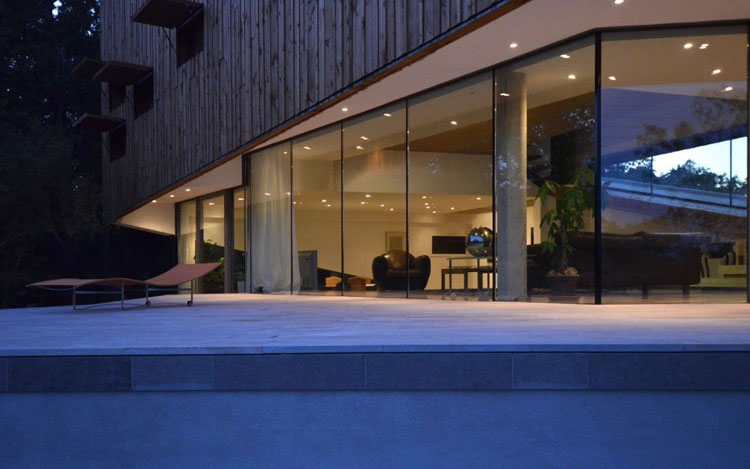 Portal-Thomas-Teissier-Architecture-Designs-Maison-Spirale-04