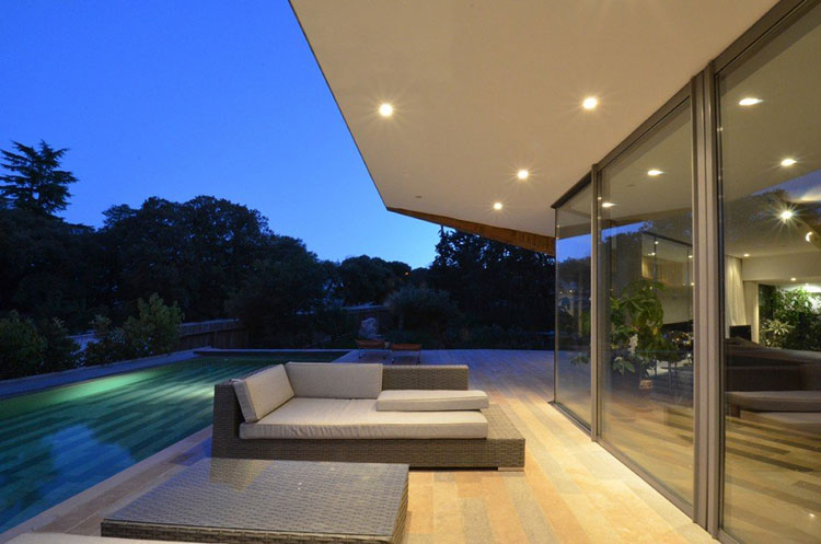 Portal-Thomas-Teissier-Architecture-Designs-Maison-Spirale-05