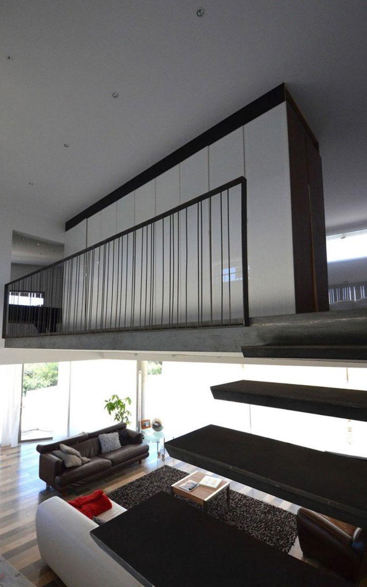 Portal-Thomas-Teissier-Architecture-Designs-Maison-Spirale-08