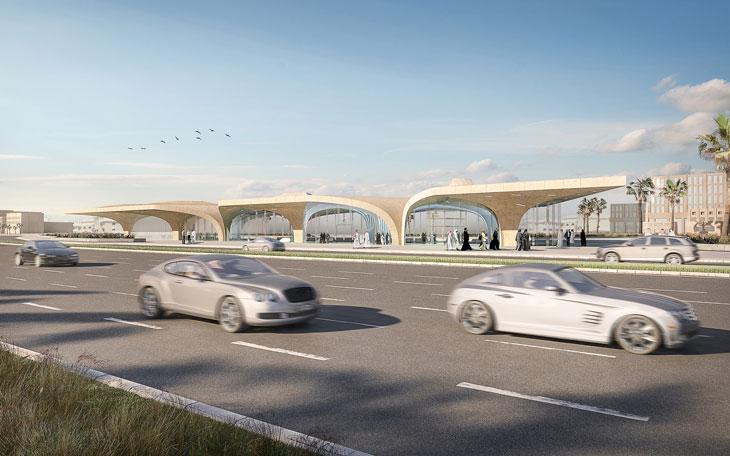 Qatar-Integrated-Railway-Project-by-Ben-Van-Berkel-UNStudio-02