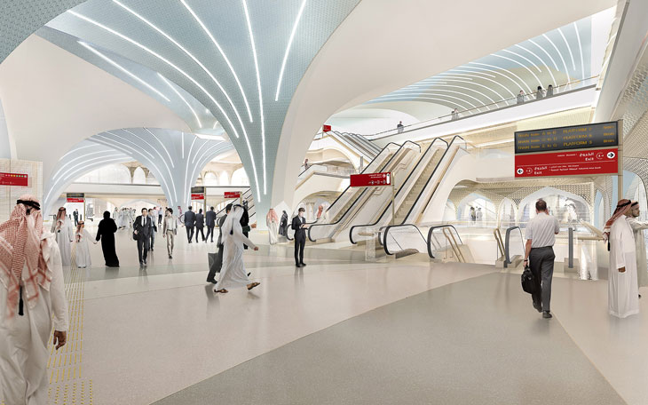 Qatar-Integrated-Railway-Project-by-Ben-Van-Berkel-UNStudio-04
