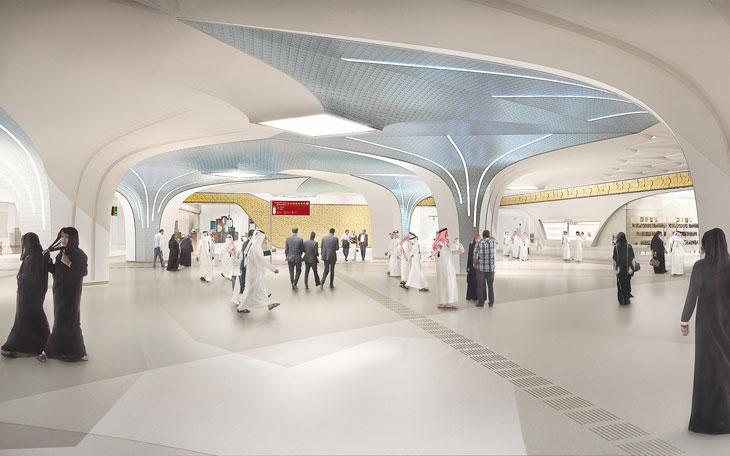 Qatar-Integrated-Railway-Project-by-Ben-Van-Berkel-UNStudio-05