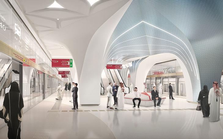 Qatar-Integrated-Railway-Project-by-Ben-Van-Berkel-UNStudio-06
