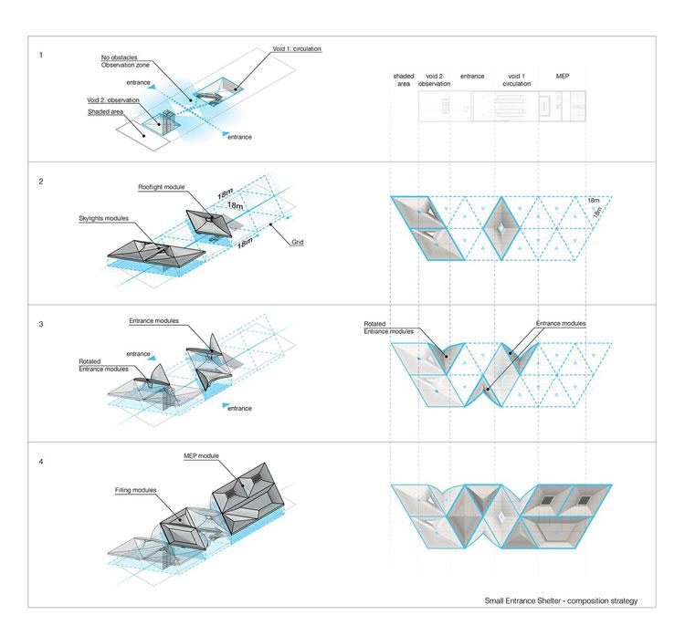 Qatar-Integrated-Railway-Project-by-Ben-Van-Berkel-UNStudio-15