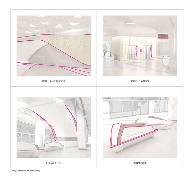 Qatar-Integrated-Railway-Project-by-Ben-Van-Berkel-UNStudio-16