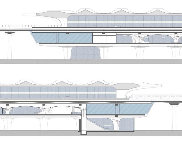 Qatar-Integrated-Railway-Project-by-Ben-Van-Berkel-UNStudio-20