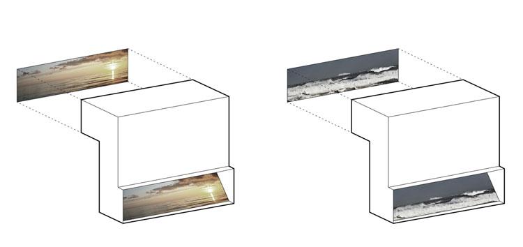 periscope-diagram