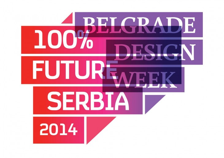 Belgrade-Design-Week-00