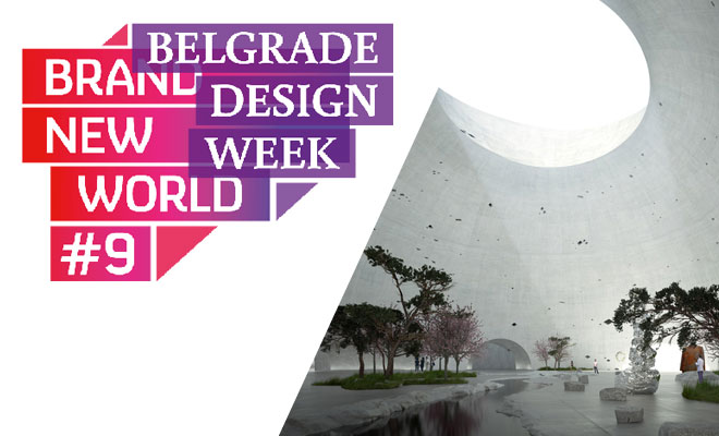 Belgrade-Design-Week-00A