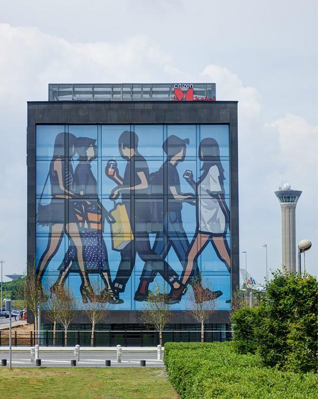 Citizen-M-Paris-by-Concrete-Amsterdam-05