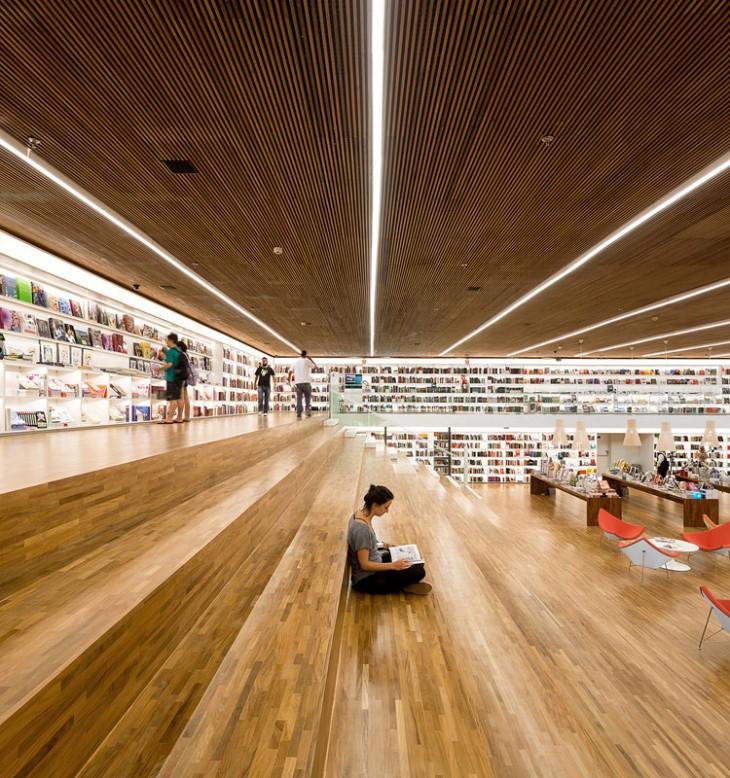 Cultura-Bookstore-Sao-Paulo-Studio-MK27-02