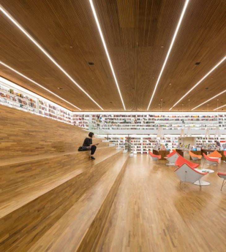 Cultura-Bookstore-Sao-Paulo-Studio-MK27-03