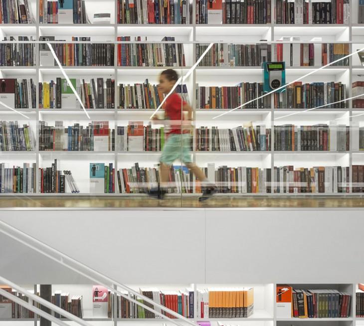 Cultura-Bookstore-Sao-Paulo-Studio-MK27-05
