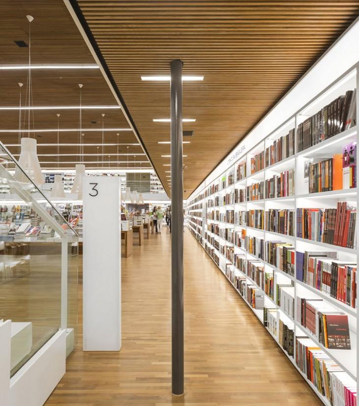 Cultura-Bookstore-Sao-Paulo-Studio-MK27-06