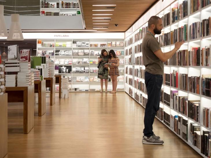 Cultura-Bookstore-Sao-Paulo-Studio-MK27-07