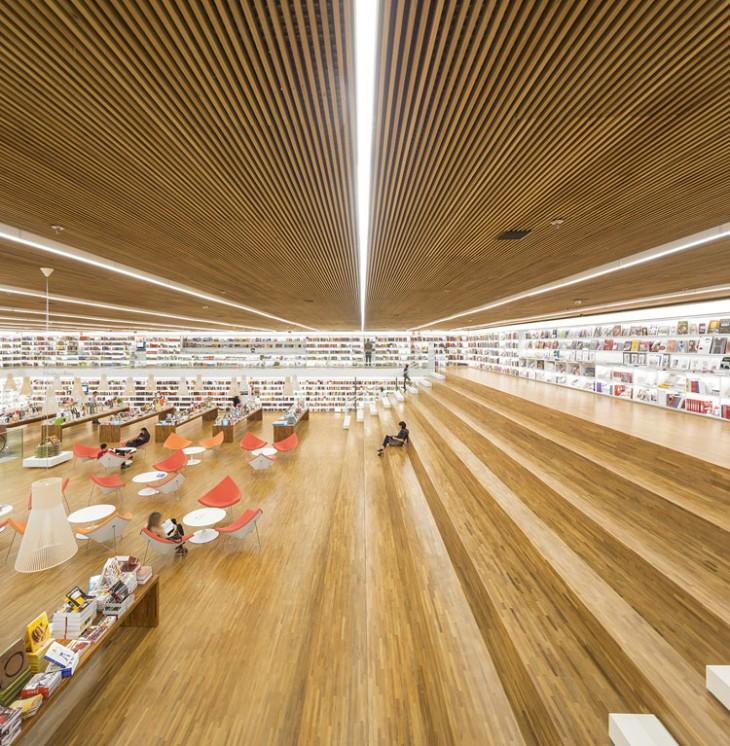 Cultura-Bookstore-Sao-Paulo-Studio-MK27-08