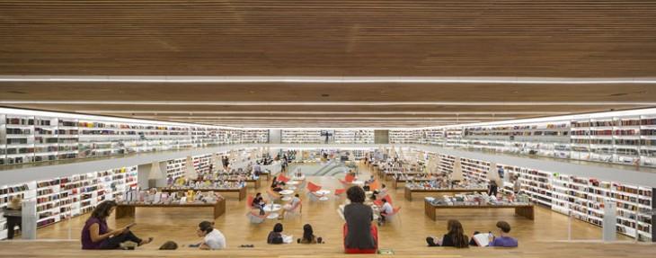 Cultura-Bookstore-Sao-Paulo-Studio-MK27-09