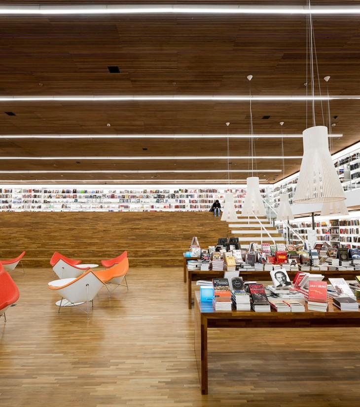 Cultura-Bookstore-Sao-Paulo-Studio-MK27-10