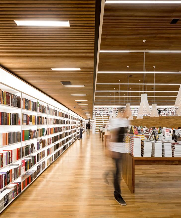 Cultura-Bookstore-Sao-Paulo-Studio-MK27-11