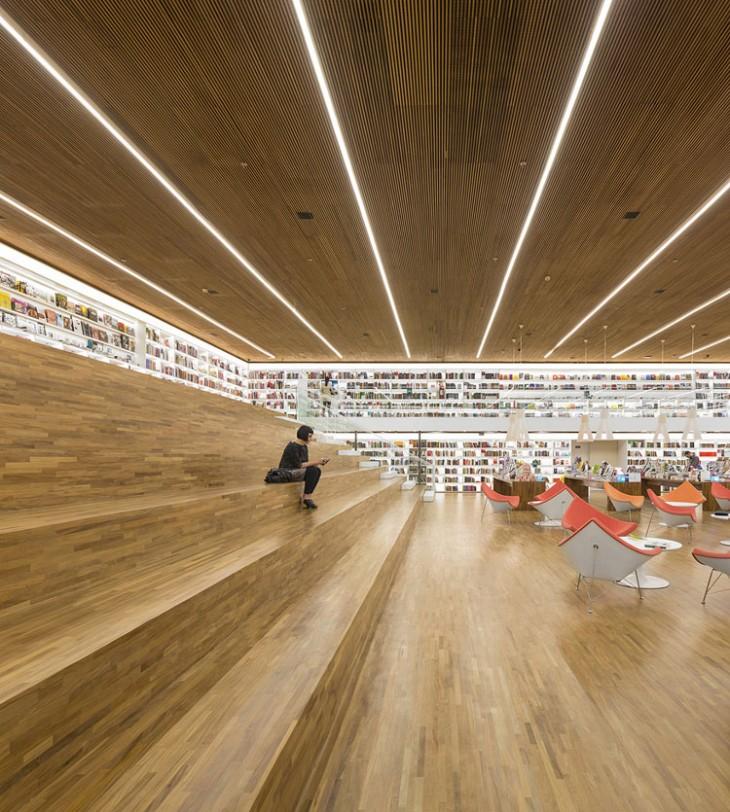 Cultura-Bookstore-Sao-Paulo-Studio-MK27-12