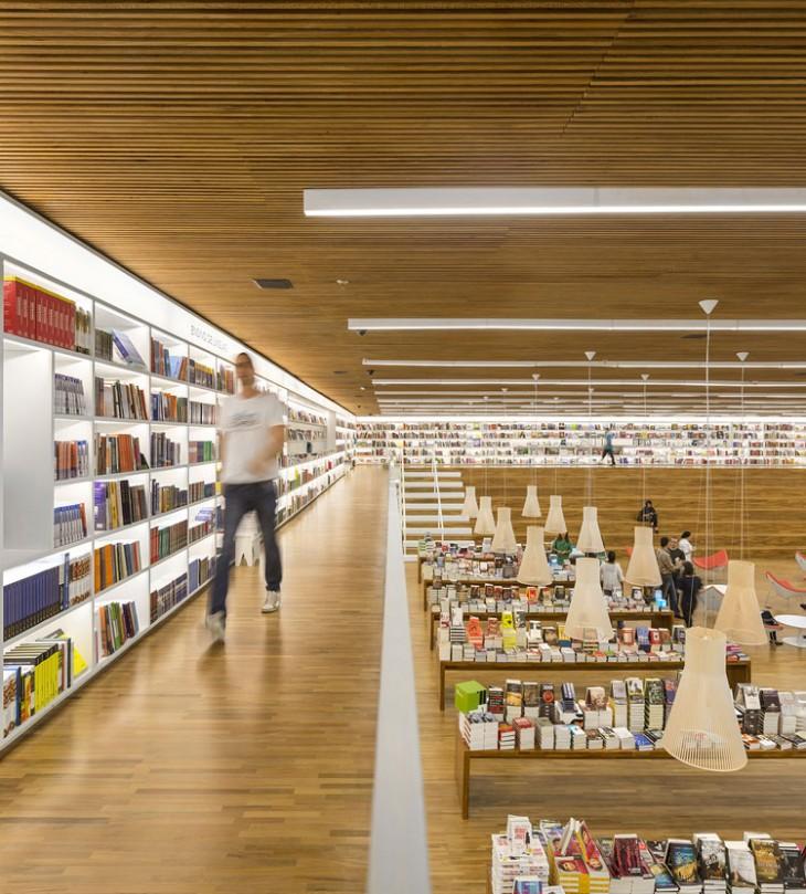 Cultura-Bookstore-Sao-Paulo-Studio-MK27-14