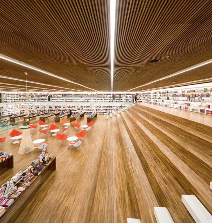 Cultura-Bookstore-Sao-Paulo-Studio-MK27-16