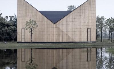 Garden_Chapel_AZL_archiscene_1