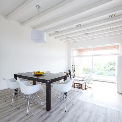 Hungarian House Foldes Co Architects Ltd 04