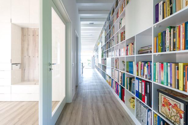 Hungarian House Foldes Co Architects Ltd 07