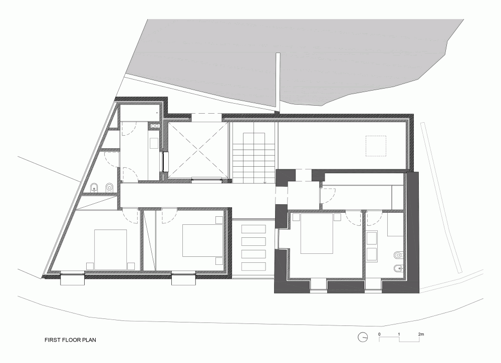 JA House Archiscene 12