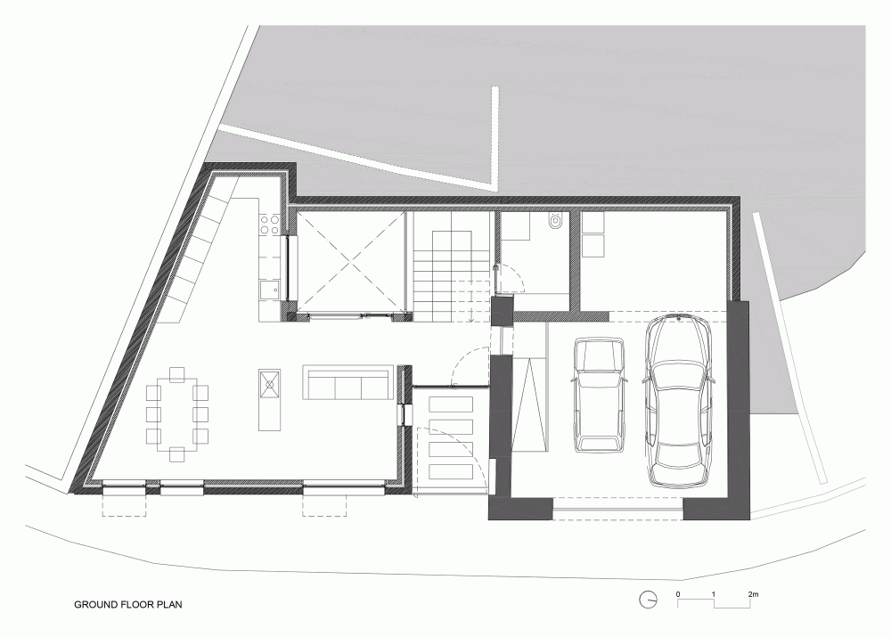 JA House Archiscene 13