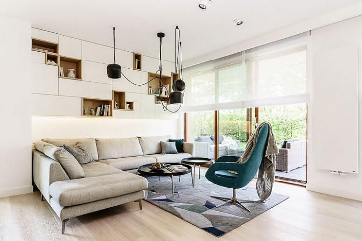 Modern-Minimalist-Apartment-Gdynia-Dragon-Art-Design-Studio-01