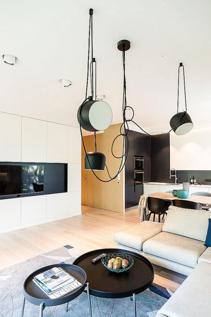 Modern-Minimalist-Apartment-Gdynia-Dragon-Art-Design-Studio-04