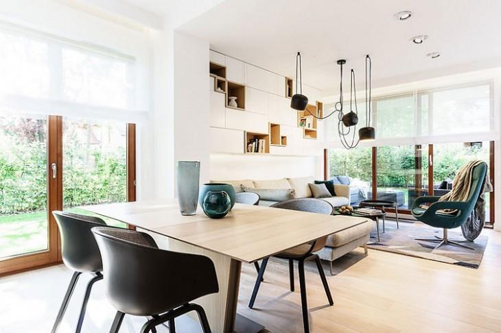 Modern-Minimalist-Apartment-Gdynia-Dragon-Art-Design-Studio-05