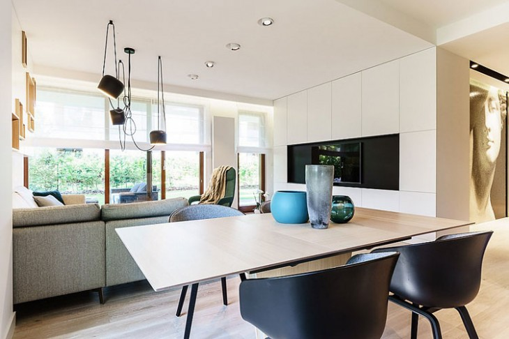 Modern-Minimalist-Apartment-Gdynia-Dragon-Art-Design-Studio-06