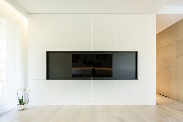 Modern-Minimalist-Apartment-Gdynia-Dragon-Art-Design-Studio-07