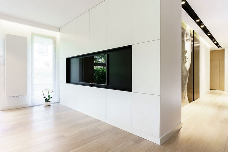 Modern-Minimalist-Apartment-Gdynia-Dragon-Art-Design-Studio-08