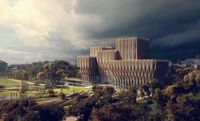 Sleuk-Rith-Institute-Cambodia-Zaha-Hadid-01