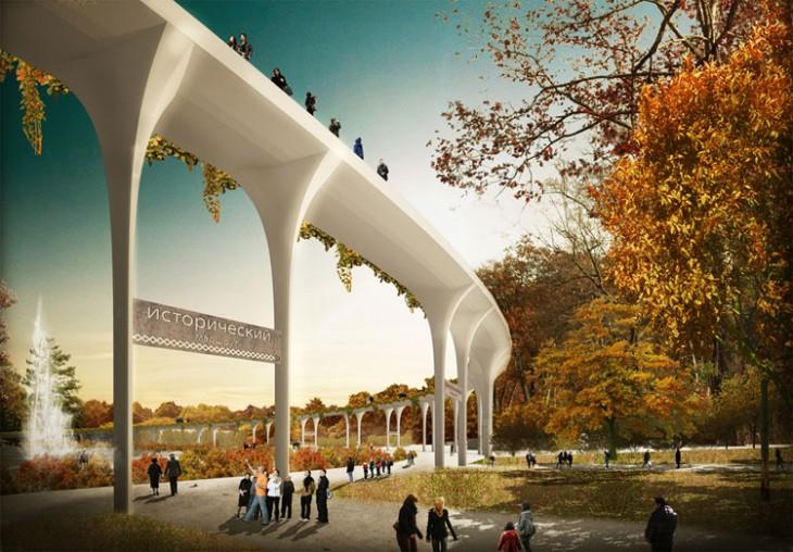 Sokolniki-Park-in-Moscow-The-3rd-Prize-Design-01