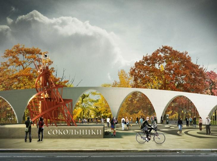 Sokolniki-Park-in-Moscow-The-3rd-Prize-Design-02