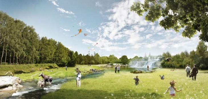 Sokolniki-Park-in-Moscow-The-3rd-Prize-Design-03