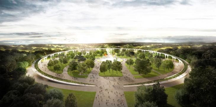 Sokolniki-Park-in-Moscow-The-3rd-Prize-Design-05