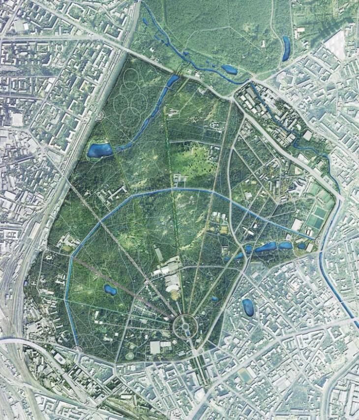 Sokolniki-Park-in-Moscow-The-3rd-Prize-Design-06